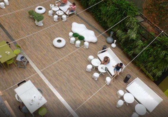 HOTEL ROOM MATE PAU, BARCELONA - Book Hotel Online